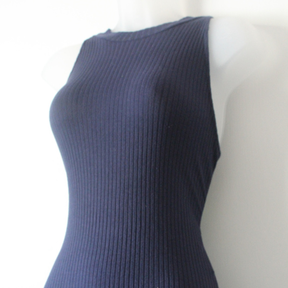 one clothing Dresses & Skirts - One Clothing Pencil Dress